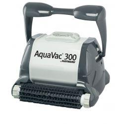 Robot Aquavac 300 Picot