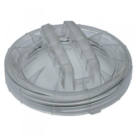 Couvercle + Joint Pompe Filtra KSB