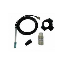 Kit Sonde régulateur astral micro PH