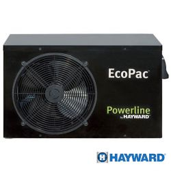 Pompe à chaleur Powerline Hayward