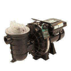 Pompe Intelliflo S5P2R VS (vitesse variable)