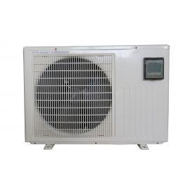 Pompe à chaleur EcoLine