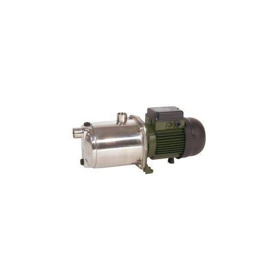 Pompe EURO INOX multicellulaire 30/80 Tri