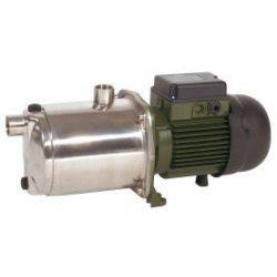 Pompe EURO INOX multicellulaire 40/50 Tri