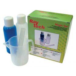 Gel bi-composants 1 litre
