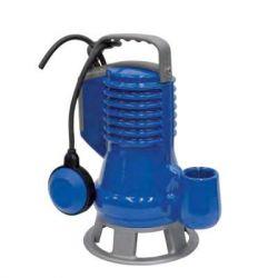 Pompe DG BLUE 50 AUT de DAB