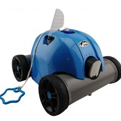 Robot piscine ORCA 050 CL