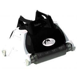 Robot piscine ORCA 0150