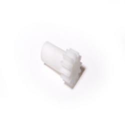 N°28 - Engrenage brosse lamelle Maytronics