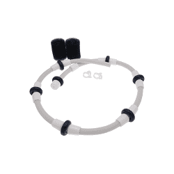 Tentacule complète Polaris 380