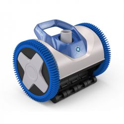 Robot piscine Aquanaut 250 - Hayward