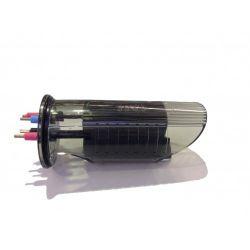 Electrode pour électrolyseur Zodiac TRI